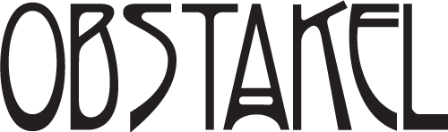 Café Obstakel
