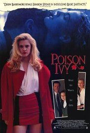 Poison Ivy Download English Movie In Hindi  Print Dvd Compress In Avi Format Do