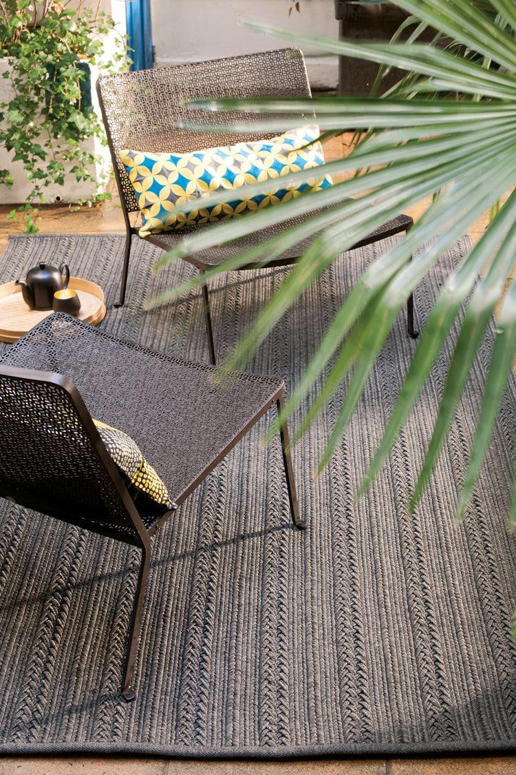 Torsade Rug By Toulemonde Bochart In 2020 Rugs Beautiful Gardens Carpet Cleaning Equipment