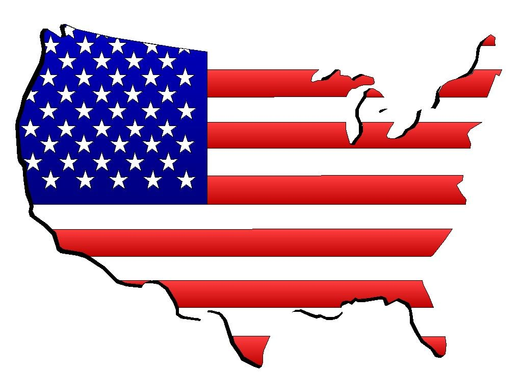 Pin Now Read Later Buying Back American Prosperity Clip Art Borders American Flag Wallpaper Memorial Day Flag