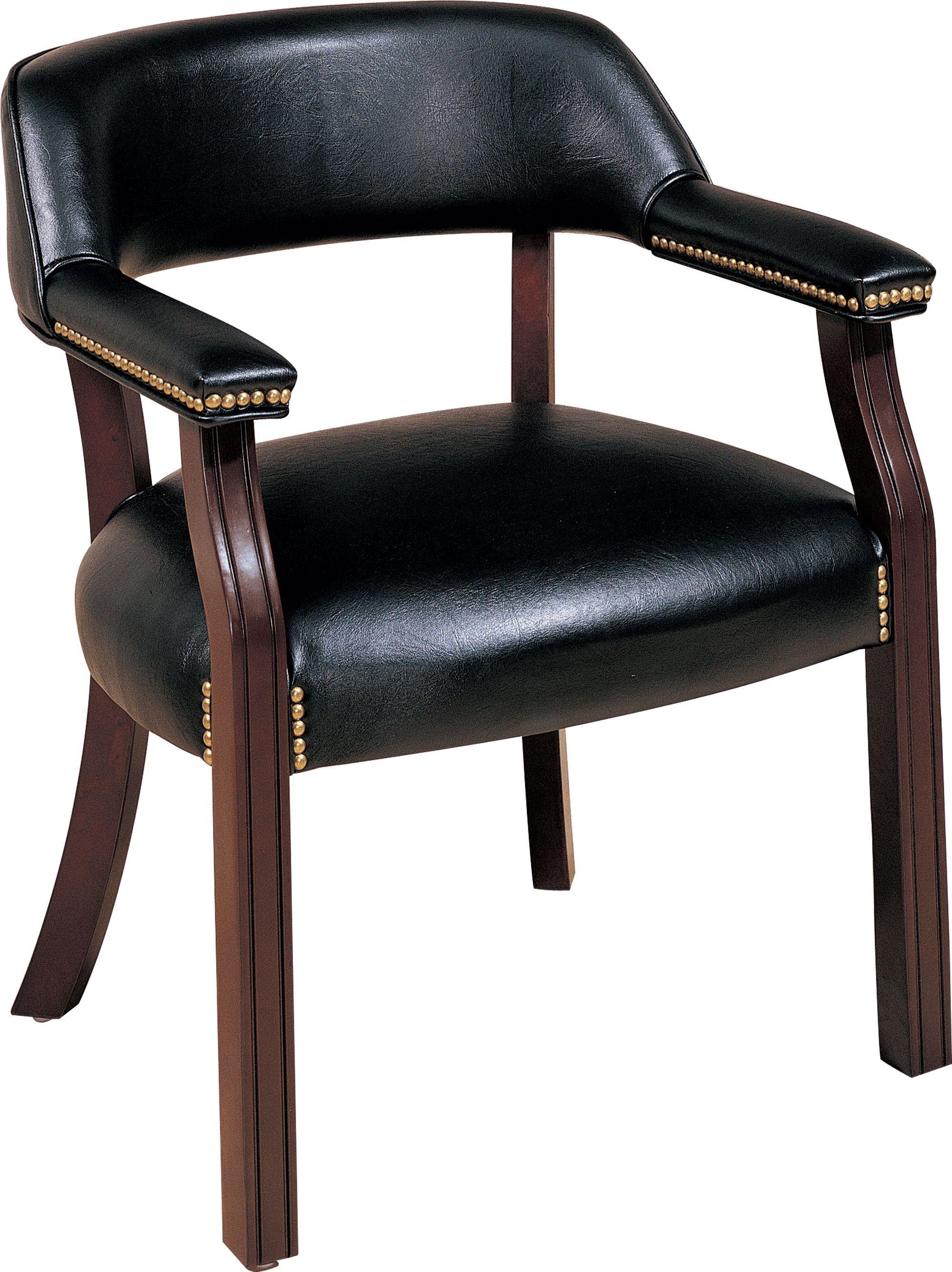 Bunte Burostuhle Buro Mobel Braun Buro Stuhl Hoch Desk Chair Premium