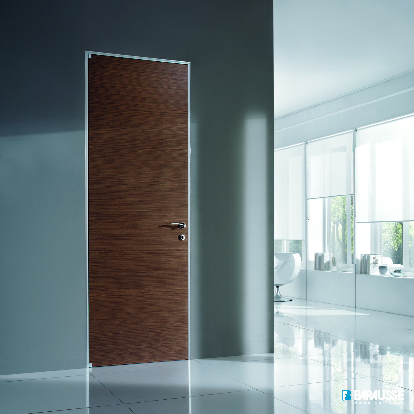 Italian interior doors by barausse visit our showroom for more italian interior doors by barausse visit our showroom for more details or call us at eventelaan Gallery