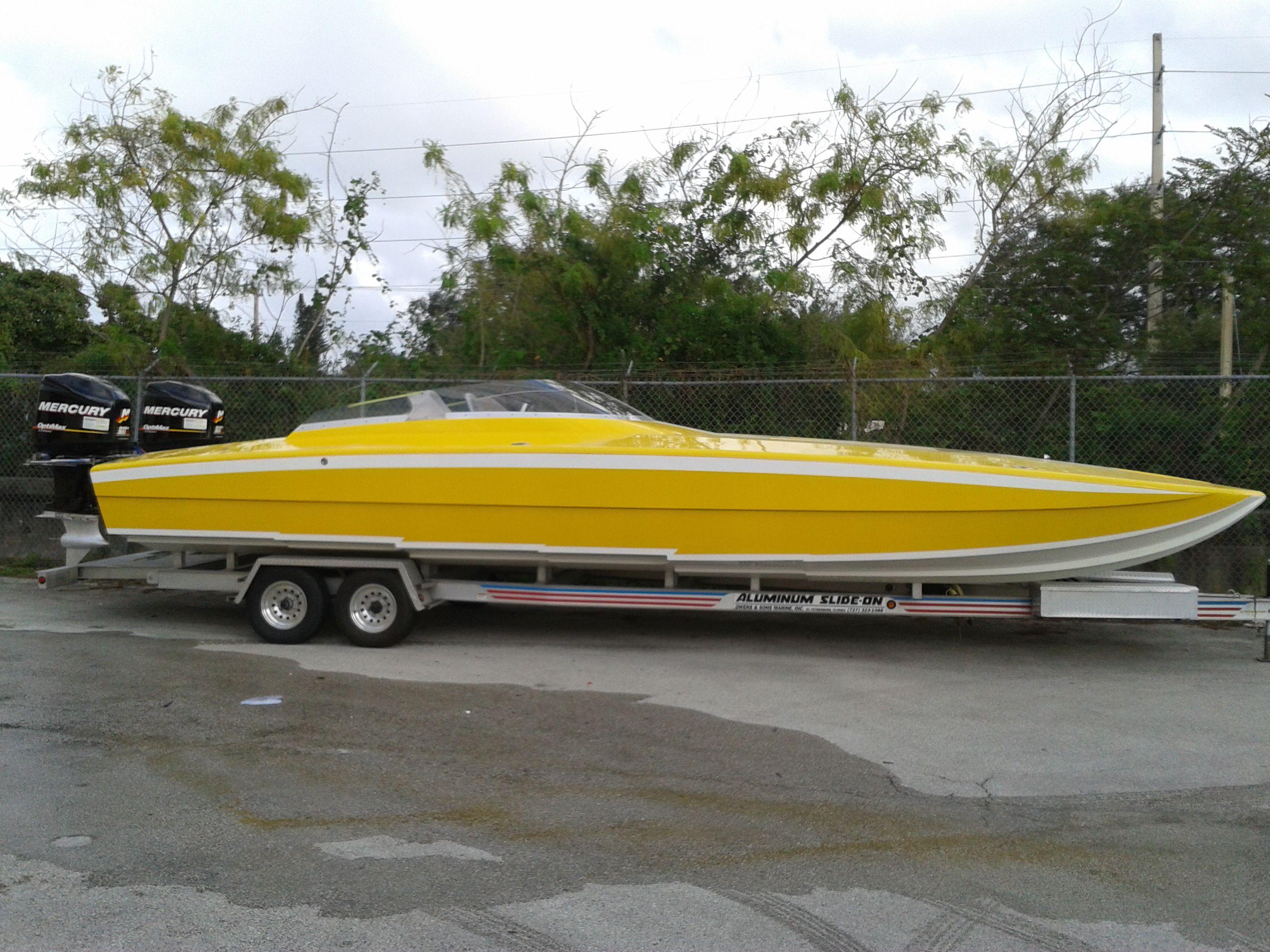 22+ Landing craft for sale alaska information