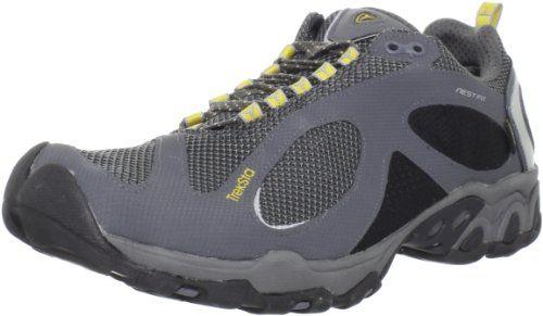 49b6baba60c TrekSta Men's T740-Evolution GTX Trail Running « Shoe Adds for your ...