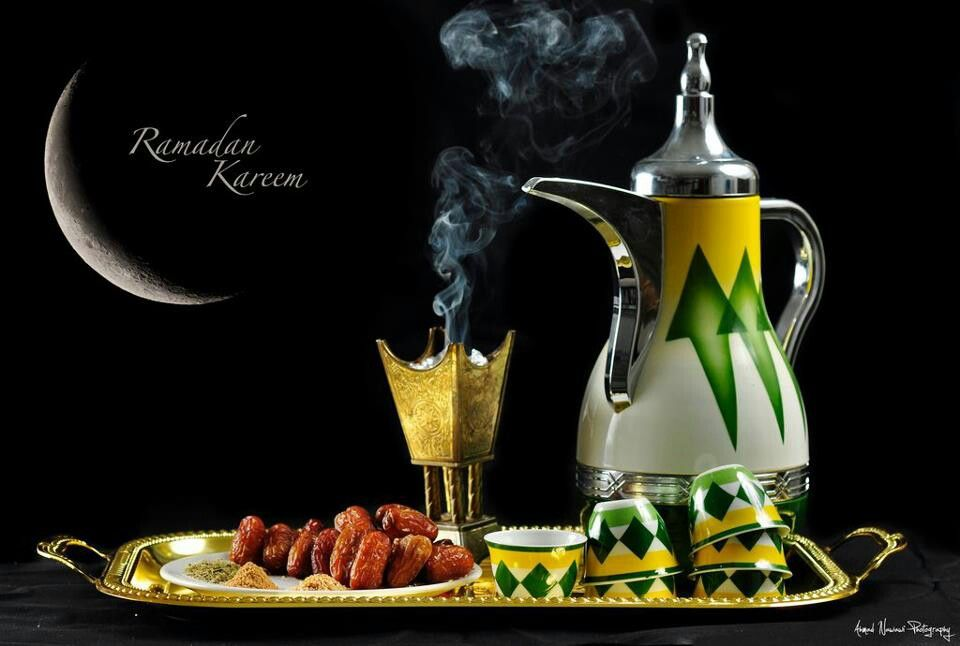 Welcome Ramadan Ramadan Ramadan Kareem Ramadan Crafts