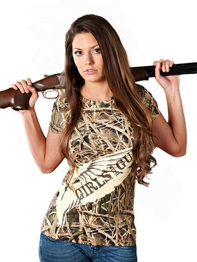 71e293d015f The shirt everyone s been waiting for...Mossy Oak Blades Camo Duck Tee!