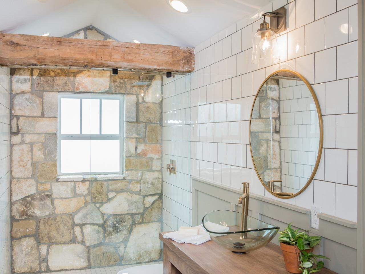 Photos | HGTV\'s Fixer Upper With Chip and Joanna Gaines | HGTV | New ...