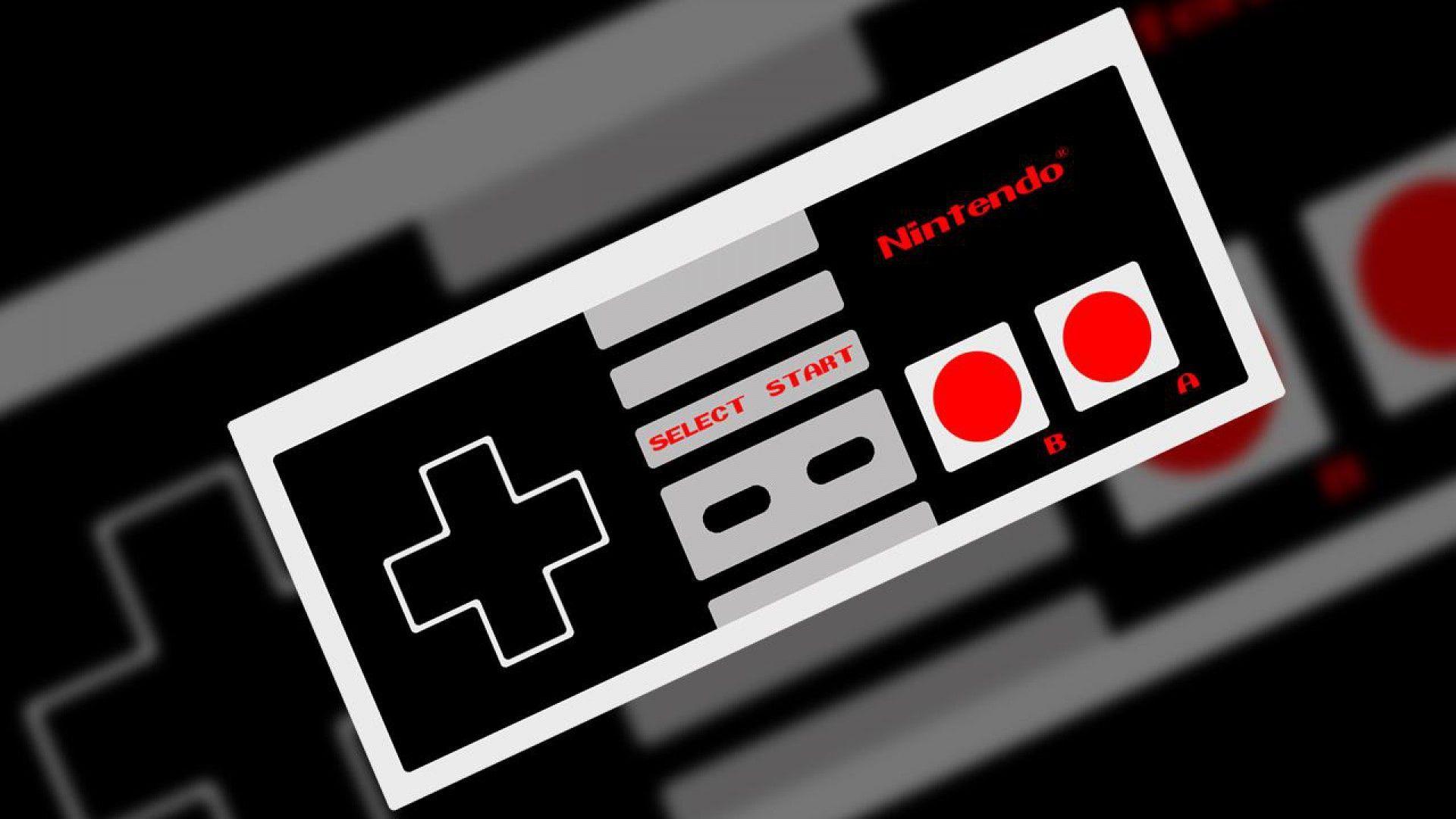Nintendo iphone clipart hd ClipartFox 1920×1080 Nintendo