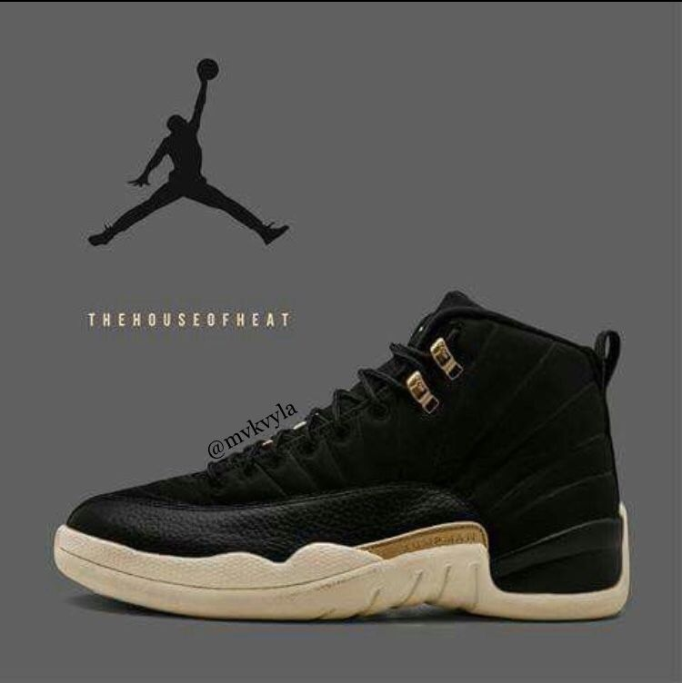 low priced c8416 a9102 ⚠️PINTEREST   mvkvyla⚠ Buty Nike, Air Jordans, Retro Jordans,
