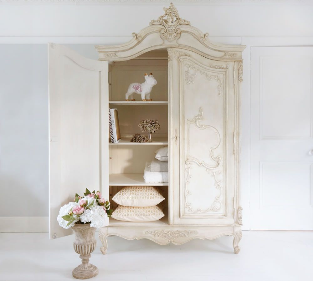New Pieces We Love From The French Bedroom Company | Consoles, Console  Tables And Tables