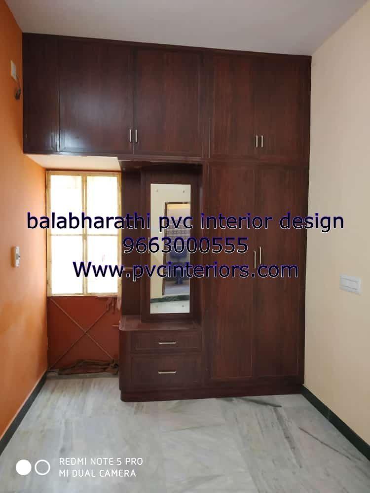 Pvc Tv Showcase Tv Cabinet Furniture Online Balabharathi: Cupboard Design, Dressing Table