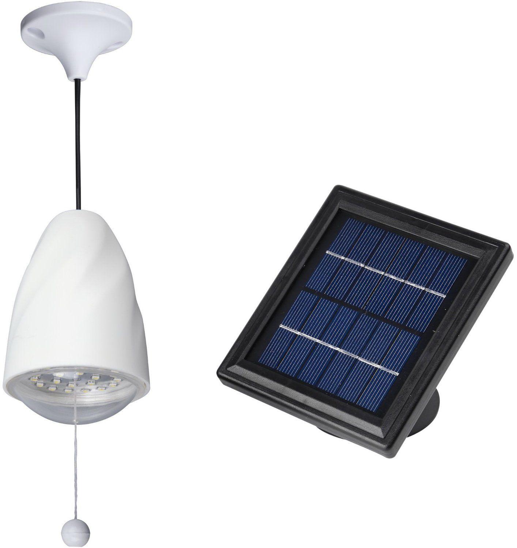 Microsolar High Lumen 20 Led Lithium Battery Solar Shed Light Solar Barn Light Led Household Lig Solar Shed Light Indoor Solar Lights Barn Lighting