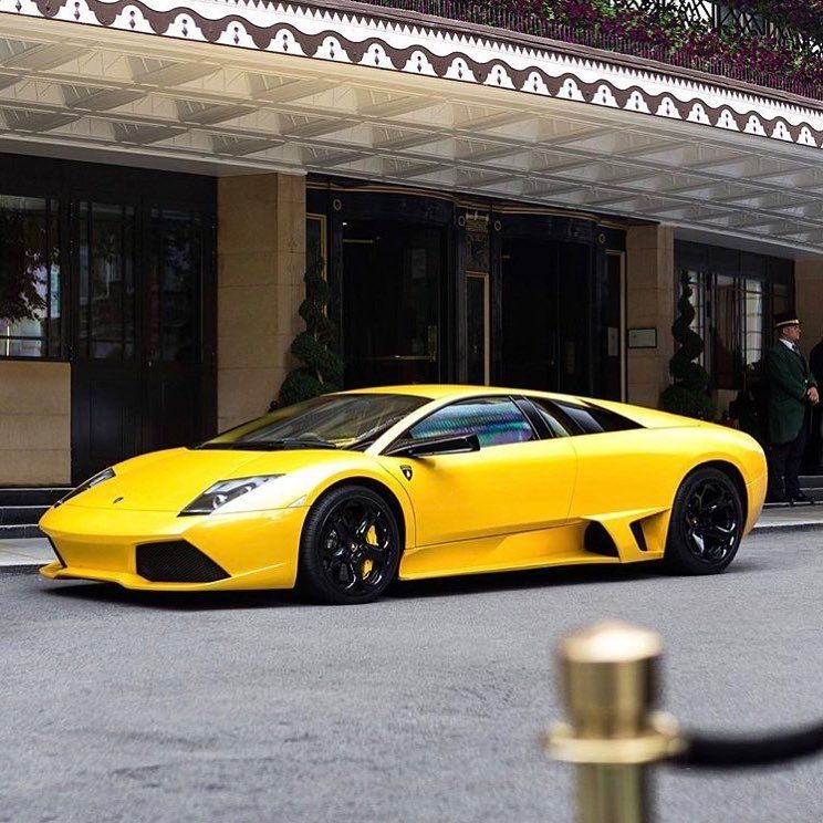 lamborghini in best green insurance what companies exotic cars the img car for georgia are