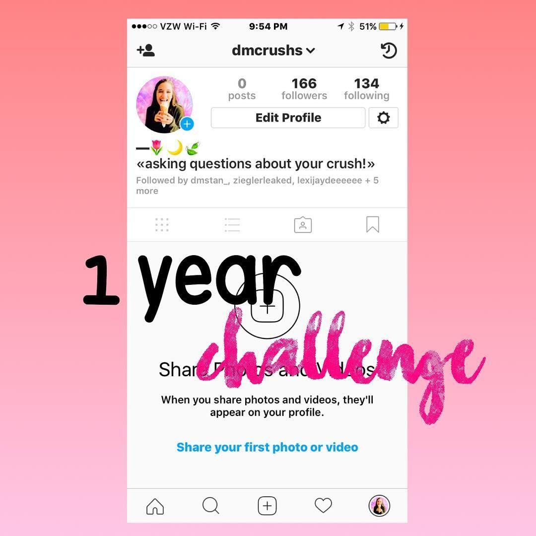 ••• 1 year challenge!�� can we complete it?�� comment if you stalked!�� — TAGS��} #dmedits #dmicons #f4f #like4like #dmvidedits #spam4spam #brynnrumfallo #kenzieziegler #madisonziegler #jojosiwa #niasoux #kalanihilliker #kendallvertes #friendsofdm #dancemoms #themeshere #theme #spacers #wowkenzie #wowziqs  #ALDC #ALDCLS #layden #jenzie #kayden #dancemoms #dancemoms1 #kenzie #kenzieziegler #ziegler #views #goodvibes }�� http://butimag.com/ipost/1555545875097769291/?code=BWWaLtVBtVL