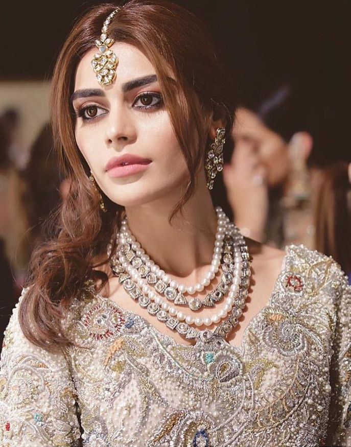 ♦ℬїт¢ℌαℓї¢їøυ﹩♦   Pakistani jewelry, Victorian jewelry ...