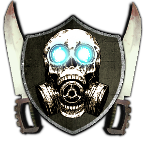 Deviantart More Like Minecraft Slenderman By Fubarlovesbumblebee Call Of Duty Black Call Of Duty Zombie