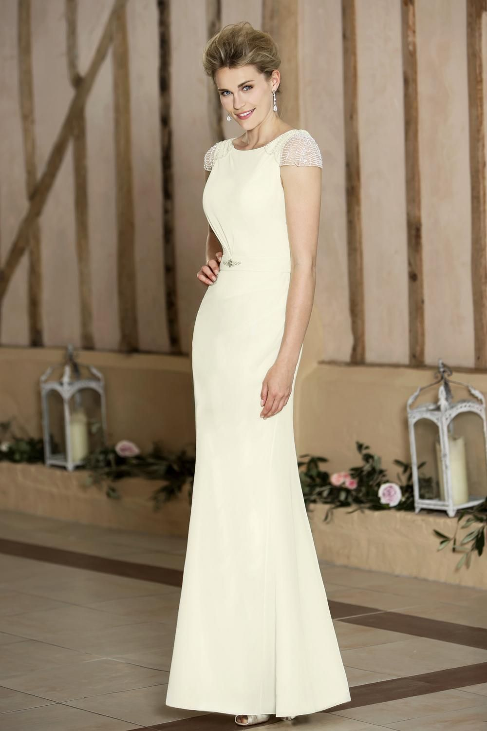 View Our True BrideR Nicki FlynnR Wedding Dresses Bridesmaid By BridesmaidsR Luna Collections Find Pretty Lace Bridal Gowns
