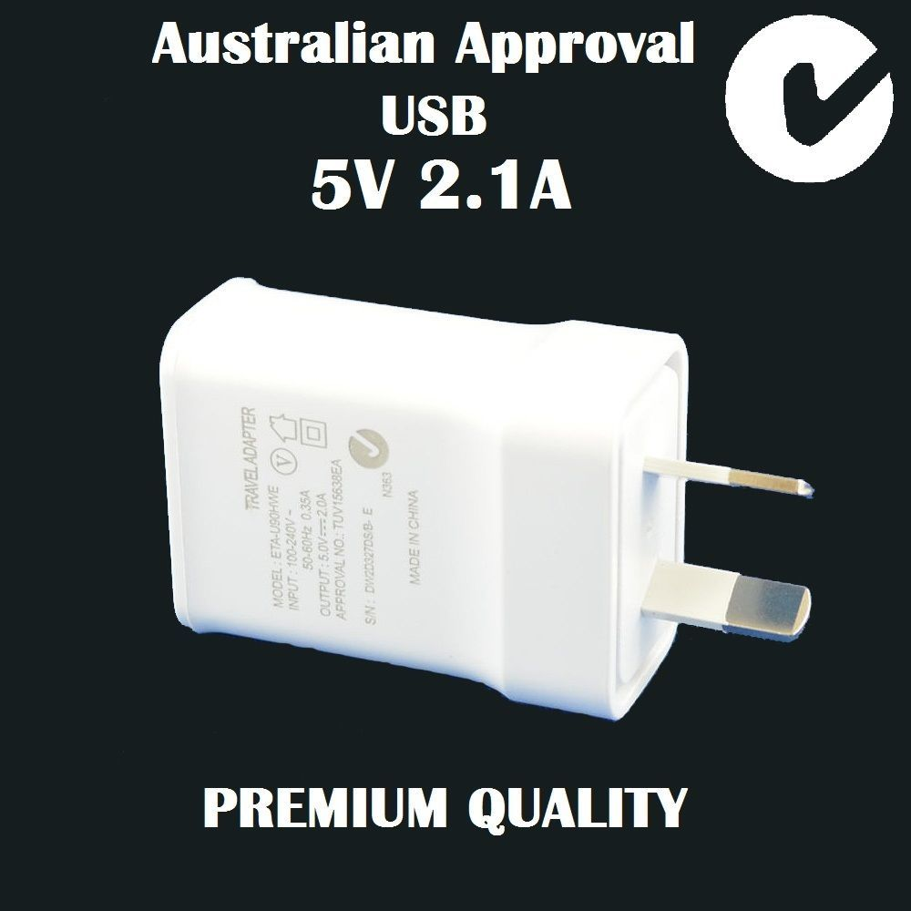 Usb ac wall charger cable adapter for apple ipad iphone samsung asus cable greentooth Choice Image