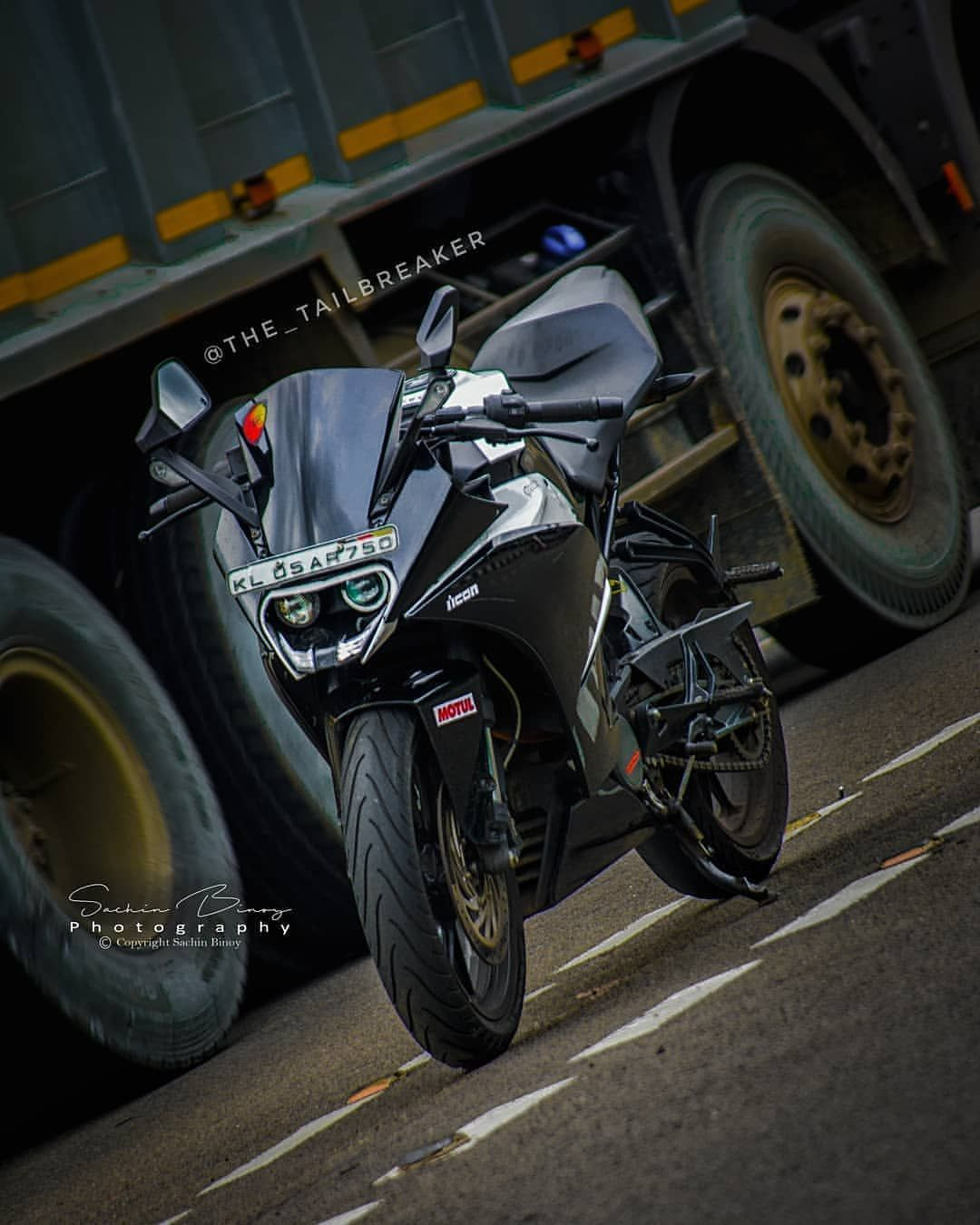 Ktm Rc200 Modified Make Sure To Follow Ktmindia Official Readytorace Ktmboys Ktmgirl Kt Ktm Background Images For Editing Photoshop Digital Background Download ktm rc modified wallpaper