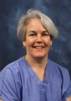 Sally J  Irons, M D , Obstetrics and Gynecology | Middlesex