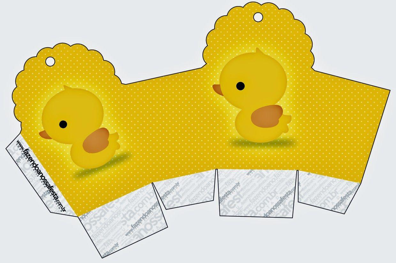 1.bp.blogspot.com -hjRlFFVRQSw U4uxggr_DQI AAAAAAACyMg SbA3yCVaB8A s1600 rubber-ducky-free-printables-035.jpg