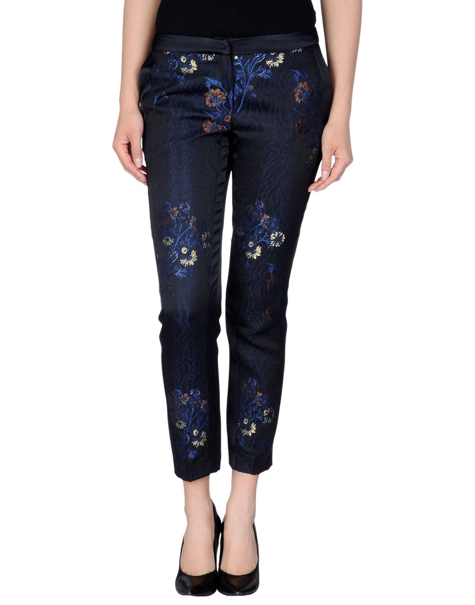 http://cdnc.lystit.com/photos/2c62-2014/05/23/jucca-blue-casual-pants-product-1-20185967-0-916788626-normal.jpeg