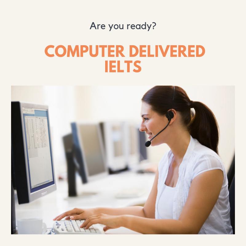 Single Post Ielts, Customer service, Customer service