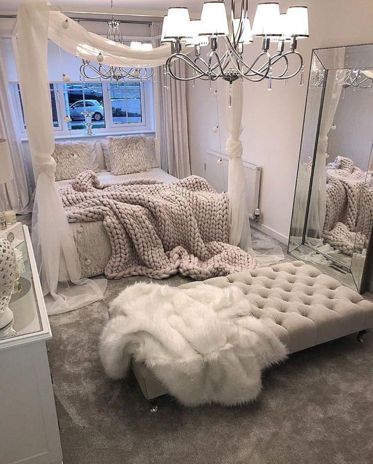 ℓιρѕ_мωaħ|♛ | Bedroom furniture brands, Home decor online ...