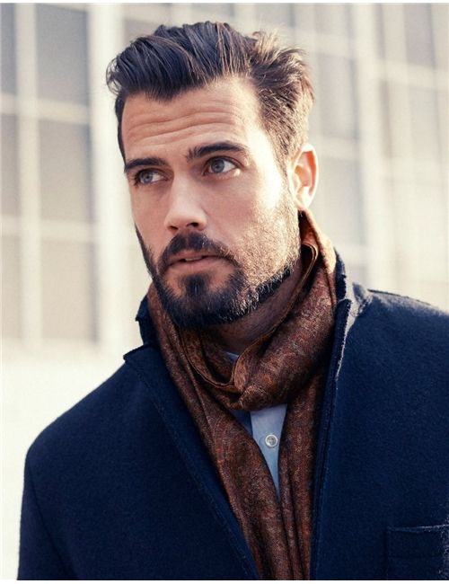 Image result for Thomas Beaudoin