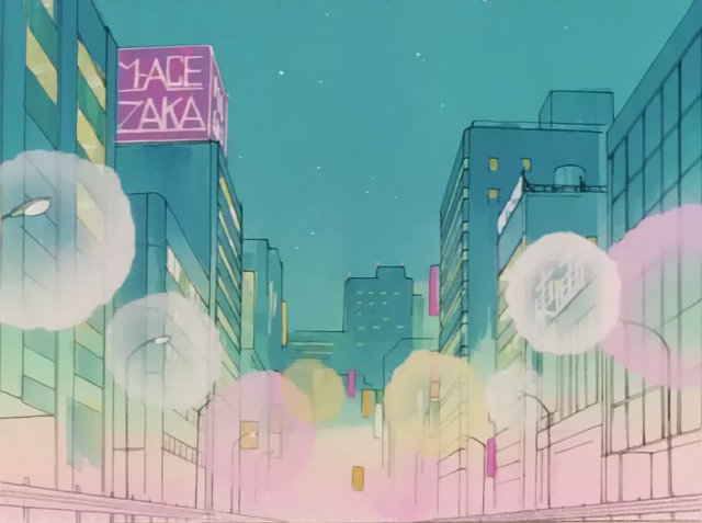 90s Anime Aesthetic Wallpaper Laptop Sailor Moon Scenery Art In 2019 Sailor Moon Aesthetic Anime Aesthetic Wallpaper Group 56 Download For Free Best Anime Wa Di 2020