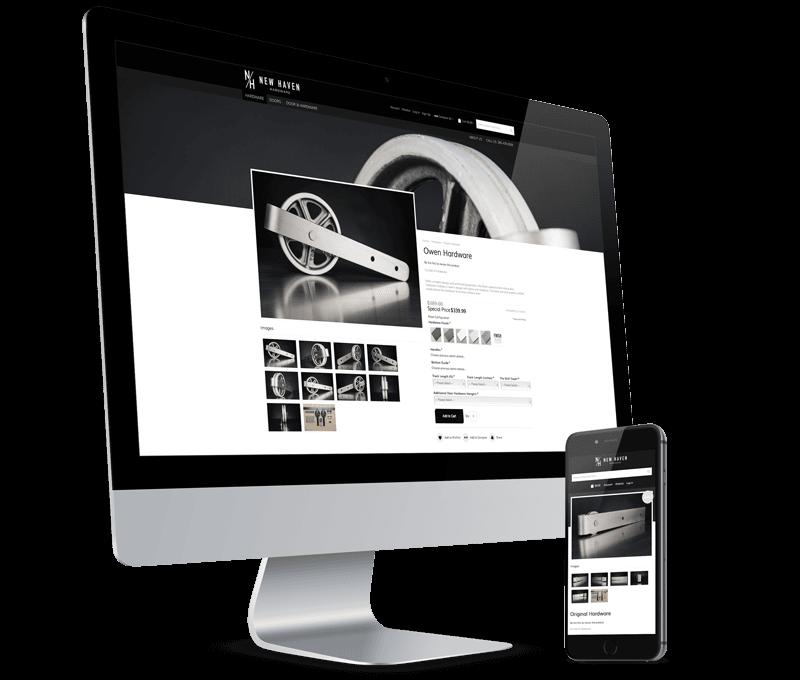 imac-with-iphone-mockup.png (800×680) | MockUP | Pinterest | Mockup