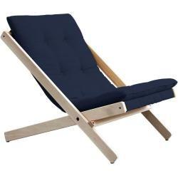 Liegestuhle Stuhle Liegestuhl Und Sessel