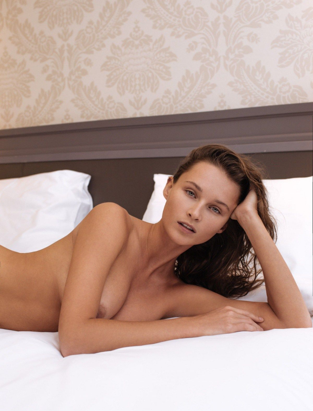 Anastasiya Primak naked (59 photo), pictures Ass, Snapchat, cameltoe 2019