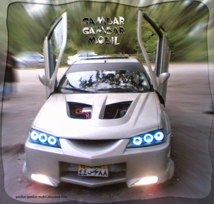 103+ Gambar Mobil Balap Modif HD Terbaru
