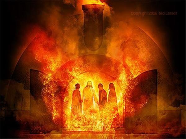 FaithsMessenger.Com  on Twitter | Jesus, Bible art, Bible