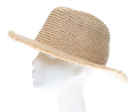 Buy Wholesale Blank Hats Here Like This Ladies Straw Hat Hats Womens Straw Hats Summer Hats