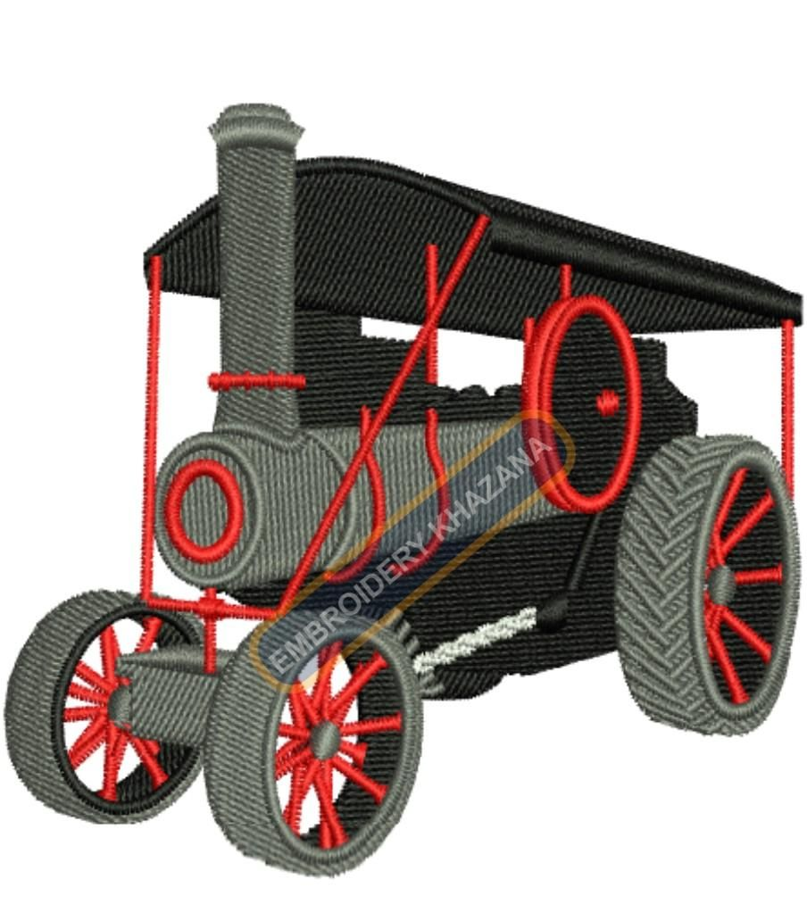 Toys car clipart  TV  Transportation and Vehicle Embroidery Designs  Pinterest