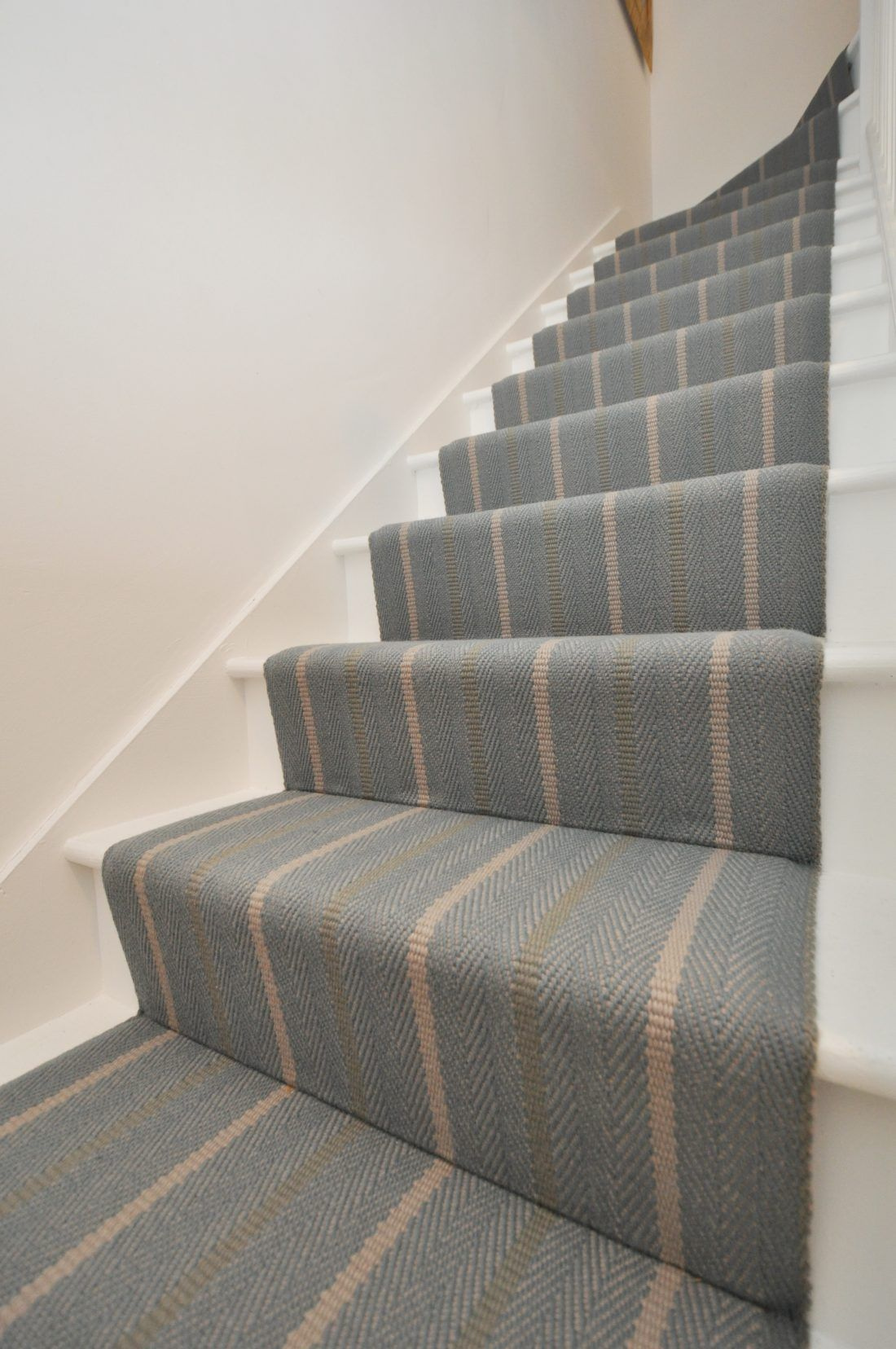 Best Chopwell 5 Off The Loom Stair Runner Stairs 640 x 480