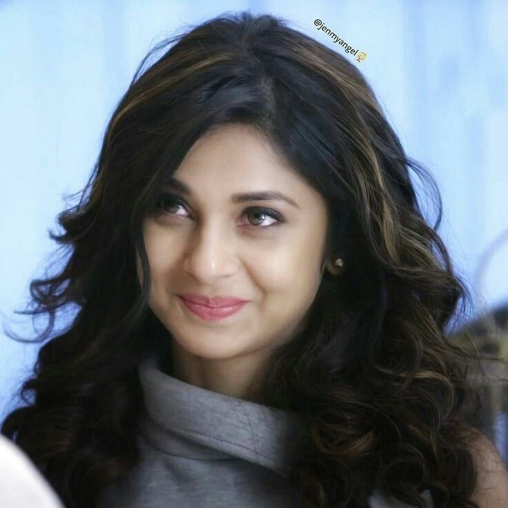 Saoth Indian Girl | Jennifer winget, Jennifer winget ...