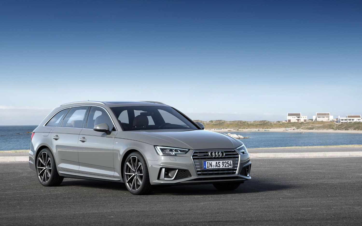 New Audi A4 Hybrid 2019 Performance And New Engine Cars Audi Colours 2019 2019 2020 Audi News Newaudicars 2019 2020 Audi Colours 2019 Audi Release Date Price