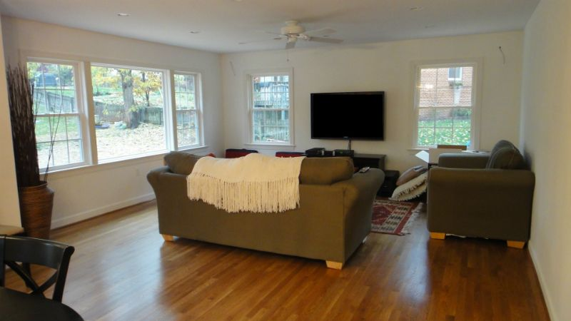 Miscellaneous Remodeling Ideas Gallery 3 Room