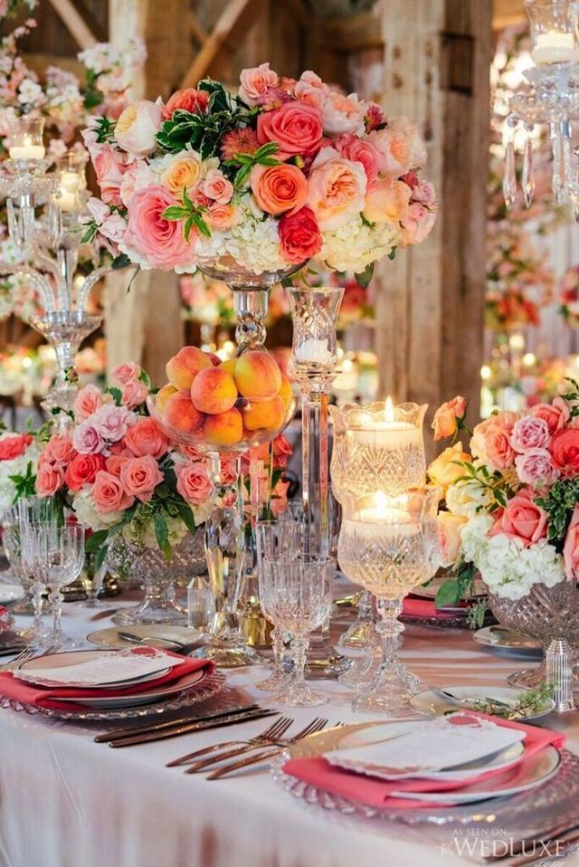 Stunning Ontario Wedding with Rustic Barn Reception