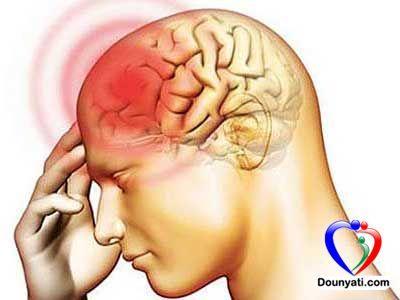 دنيتي الحمى شوكية اسبابها و علاجها Memory Loss Meningitis Memory Problems