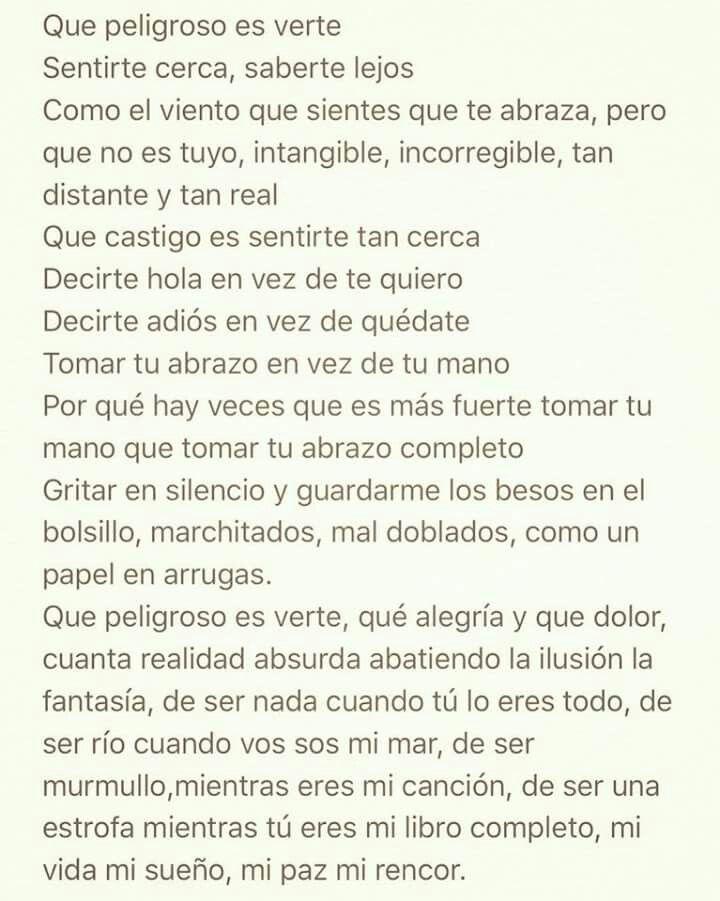 Amores Callados - Carlos Macias