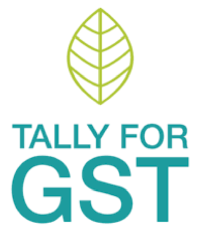 tally gst software crack free download