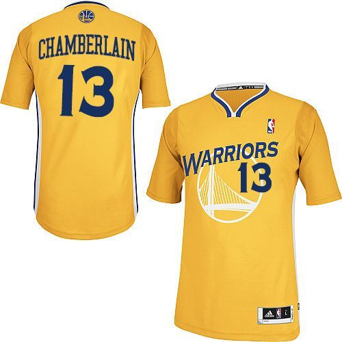 Nba golden state warriors · Wilt Chamberlain jersey-Buy 100% official Adidas  Wilt Chamberlain Men s Authentic Gold ... e636bc6b2