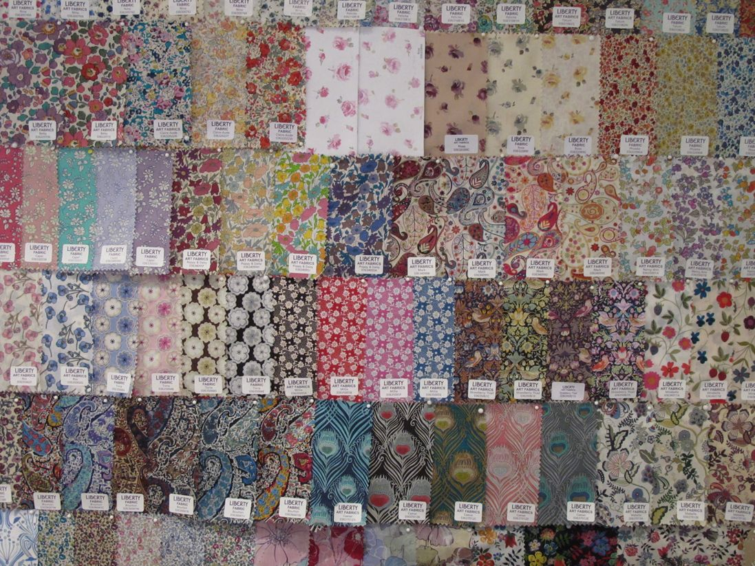 Little Welsh Quilts And Other Traditions Inspiration