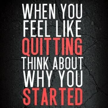 16 Ideas fitness motivation quotes starting words #motivation #quotes #fitness