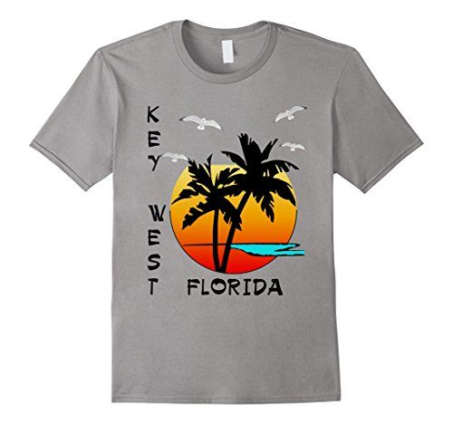 Men S Key West Florida Souvenirs Hotels Resorts T Shirt 3 Http