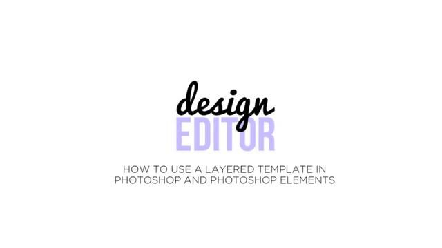 how to use text in photoshop
